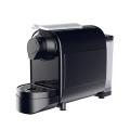 La cafetera eléctrica One Touch Espresso