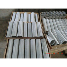 High Capacity Metal Substitutes Of The Imported Filter Elements / Filter Cartridge