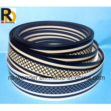 Special Decorated Furniture PVC Edge Banding