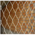 Mesh Wire Protection Protection Mesh
