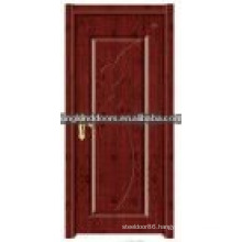 Durable toilet door JKD-7666(M) made in China