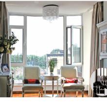 Feelingtop Protection solaire Fenêtre en verre extérieur réflecteur
