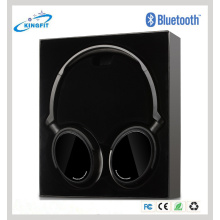 Wholesale Price for Stereo Noise Cancelling Bluetooth Headphone