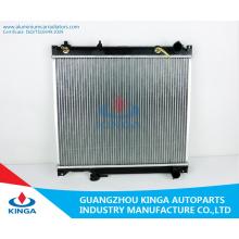 Autokühler für Suzuki Vitara`97 Ta11 bei (KJ18027)
