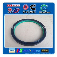 Radnabendichtring Dongfeng 31ZHS01-04080