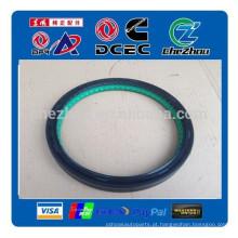 Vedação de óleo do cubo de roda Dongfeng 31ZHS01-04080