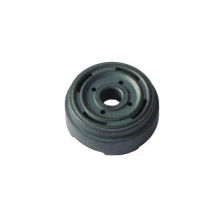 Factory OEM Industrial Shock Absorbers Piston for Auto Chassis System
