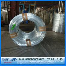 China 12 Gauge Galvanized Wire, 8 Gauge Galvanized Wire manufacturer