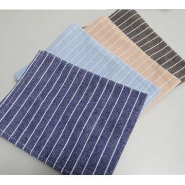 Cotton Velour Kitchen Tea Towel (QH552211)