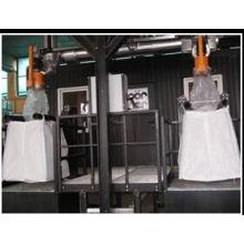 Bitumen-Jumbo-Beutel mit Hochtemperatur-Widerstand Liner