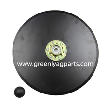 "G15GP 15"" x3.5mm Great Plains Disc Opener"