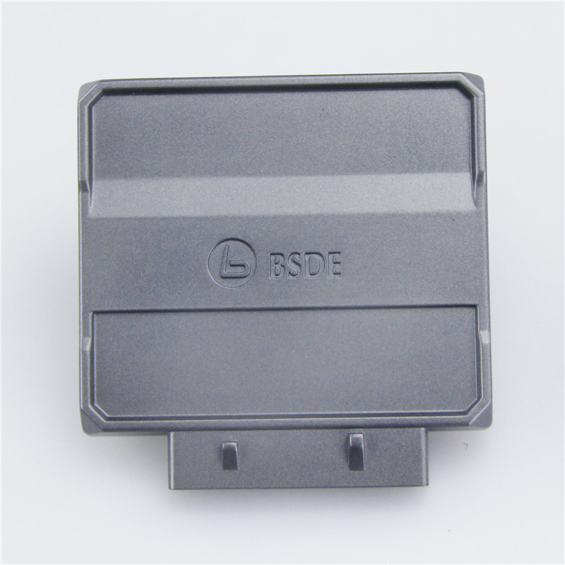 Electronic Accessories Shell