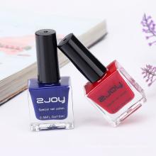 Gel nail polish for home llse