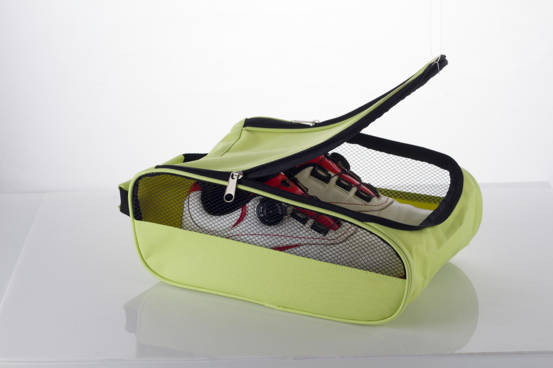 Portable Storage Bag