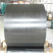 Professional Manufacturer Custom Nylon Fabric Conveyor Belt