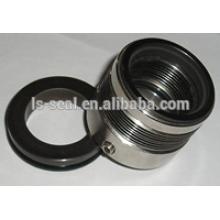 Sello / sello del eje mecánico Thermo King 22-1100 para el compresor X426 / X430