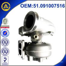 53319887201 K31 ветродвигатель Man
