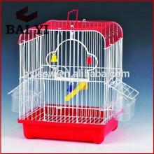 Jaulas de pájaro al por mayor de Alibaba Fanshion para la venta
