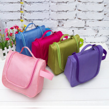 Travel Toiletry Organizer Cosmetic Bag (MU7801)
