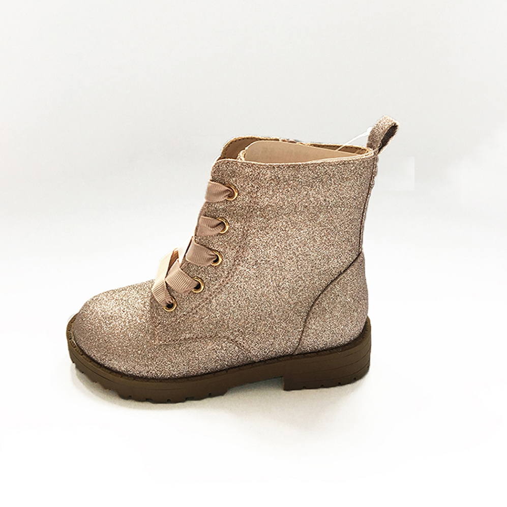 Women OEM Boots