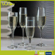 Champagne Glasses Collections 150-260ml