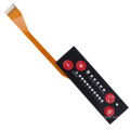 Induction Cooker PCB Board