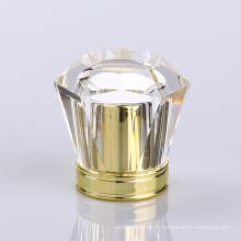 Bouchon de bouteille de parfum de collier d'UV UV de marché usine usine OEM Surlyn