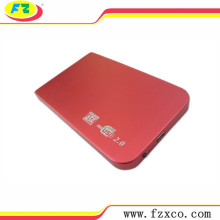 USB Case External For Hard Drive