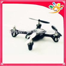 Hubsan H107 2.4G 4CH Mini Quadcopter RTF H107 2.4GHz Mini Gyro UFO H107 4ch 3D quadcopter