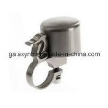 Alta calidad Durabletitanium manillar Bell
