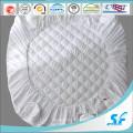 Высокое качество и плотность мягкой матрас Topper / матрас Обложка