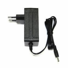 16.8V2A KC Plug Chargeur de batterie de vélo électrique