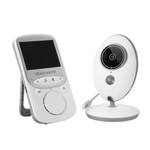 Home Security Wireless Camera Baby Monitor