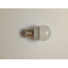 2w/3w led bulb light mini bulb light low price