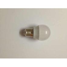 2W/3w led bulbo luz lâmpada mini luz baixo preço