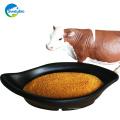 3%Max примесь(%)и кукурузной Клейковине сорта желтой кукурузы для питания цыплятины