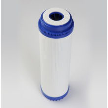 Granular Activated Carbon Filter (UDF)