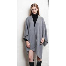 chal de lana suave de las mujeres con gran precio
