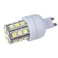 LED-A G9 SMD 5050