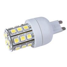 G9 UM LED SMD 5050
