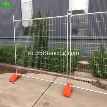 High+Quality+Temporary+Mesh+Fence+Panel+Australia