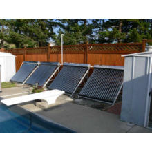 Swimming Pool Solar Heater/Swimming Pool Heater/Solar Swimming Pool Heater