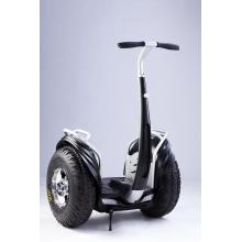 Caliente Salling PX-Csegway