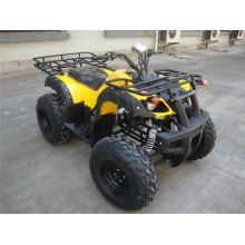 El precio más bajo de la fábrica ATV completo 250cc (JY-200-1A)