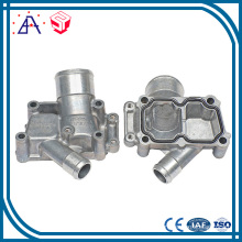Trade Assurance Aluminum Die Casting Pan Manufacture (SY1076)