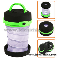 Wholesale Folding LED Camping Lantern