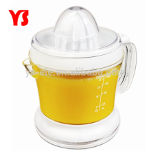 home use portable fresh orange juicer