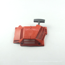 Chainsaw Spare Parts Recoil Starter For Husqvarna HS365