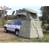 High Quality Camping Car Roof Tent