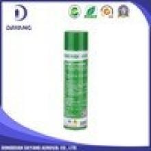 GUERQI218 spray adhesive for arab sofa